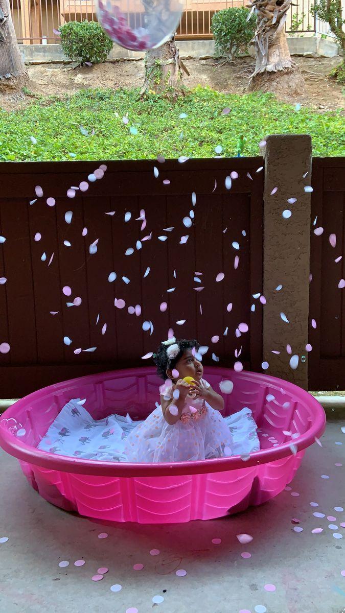 Baby photoshoot ideas |