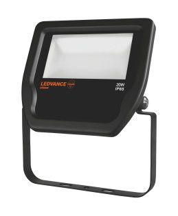 Osram Ledvance Led Floodlights 10w 20w 30w 50w Ledvance Led Led Bulb