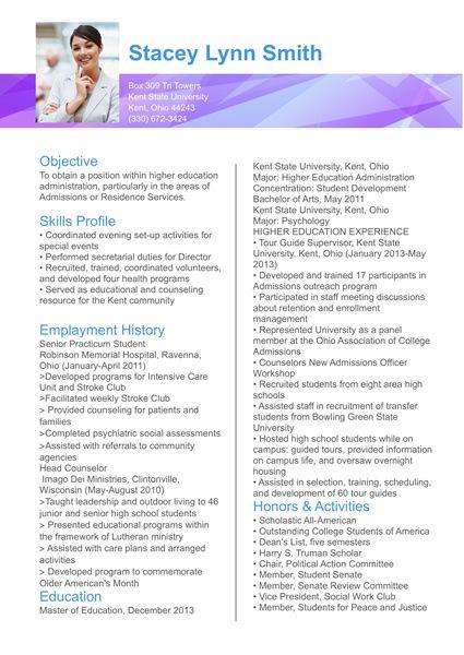 Resume Templates Samples Design Resume From Free Templates Publisher Plus Resume Templates Resume Design How To Make Resume