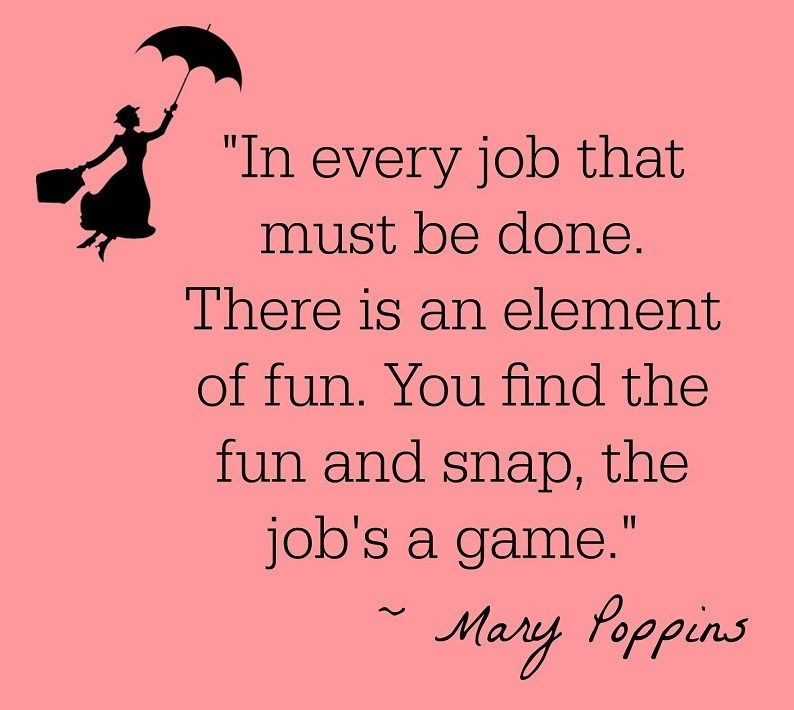 50 Mary Poppins Quotes And Sayings With Images Mary Poppins