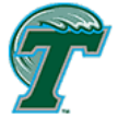 East Carolina Pirates NCAA Basketball: Tulane Green Wave vs Wichita State Shockers Feb 09 2019 Live stream