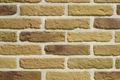 Granulbrick 20-30'luk Yellow Antique Kültür Taş Kaplama, Kültür taşı, kaplama tuğlası, stone duvar kaplama, taş tuğla duvar kaplama, duvar kaplama taşı, duvar taşı kaplama, dekoratif taş duvar kaplama, tuğla görünümlü duvar kaplama, dekoratif tuğla, taş duvar kaplama fiyatları, duvar tuğla, dekoratif duvar taşları, duvar taşları fiyatları, duvar taş döşeme