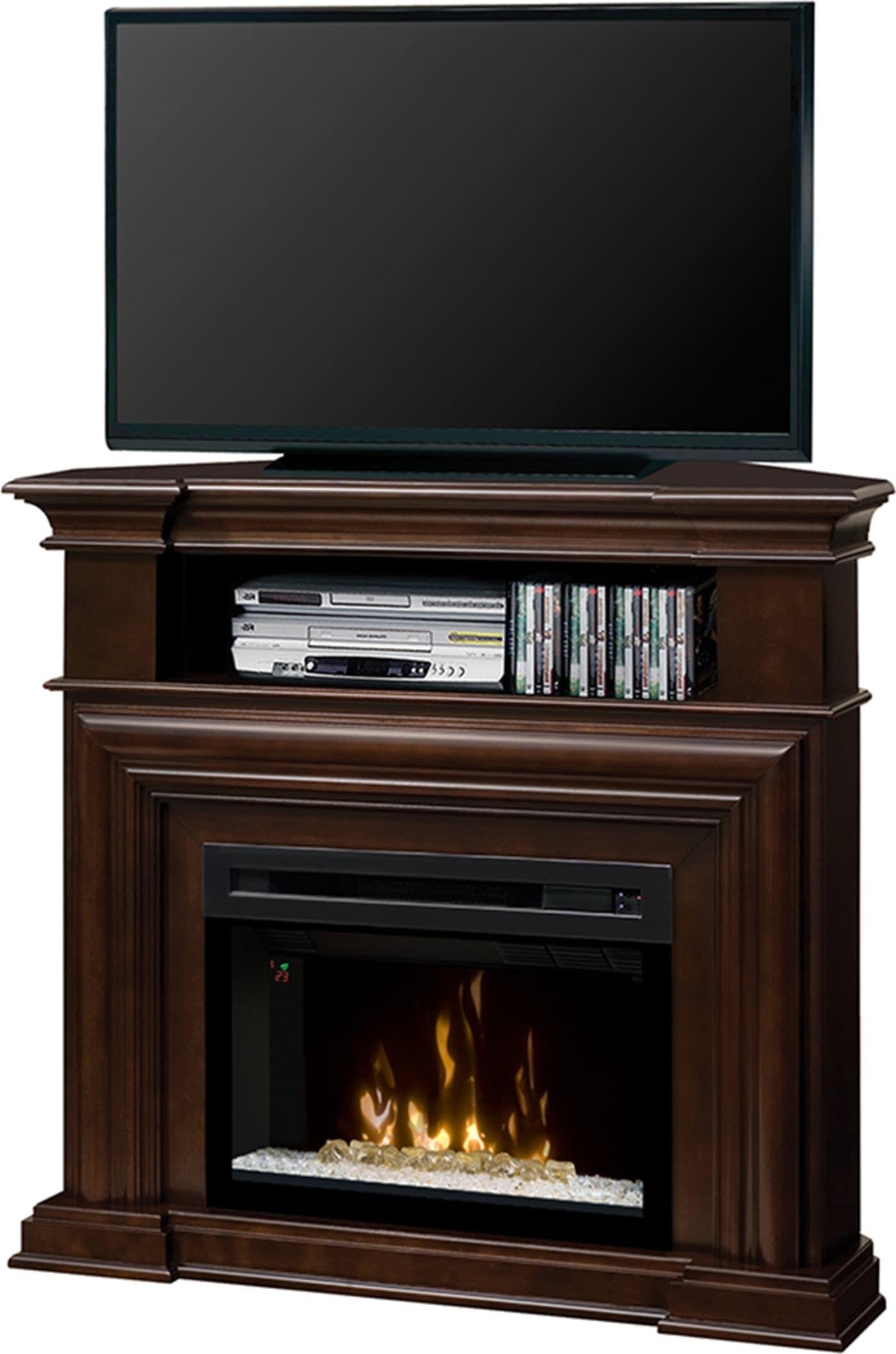 dimplex fireplace entertainment center on dimplex gds25hg 1057e fireplace console fireplace media console dimplex fireplace pinterest