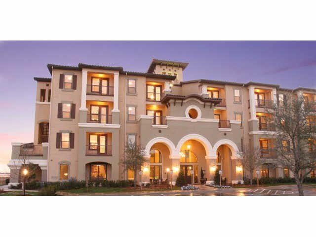 Monterra Las Colinas Apartments In Irving Tx Fort Worth Apartments Apartments For Rent Looking For Apartments