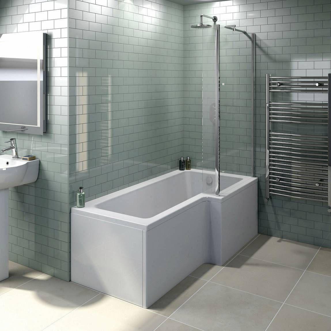 Boston+Shower+Bath+1700+x+850+RH+inc.+Screen | soft white decor ...