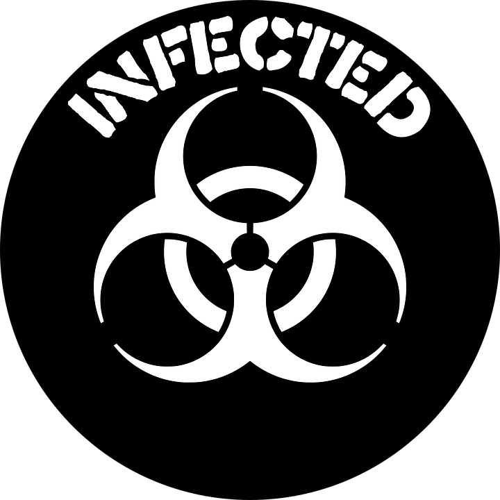 Infectious Disease Laboratory Sign Google Search Escape Feardom