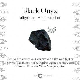 Gemstones & Sacred Materials   Tiny Devotions   Mala Beads