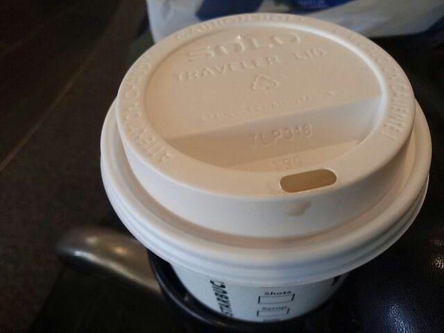 -Starbucks Coffee- http://www.starbucks.com/