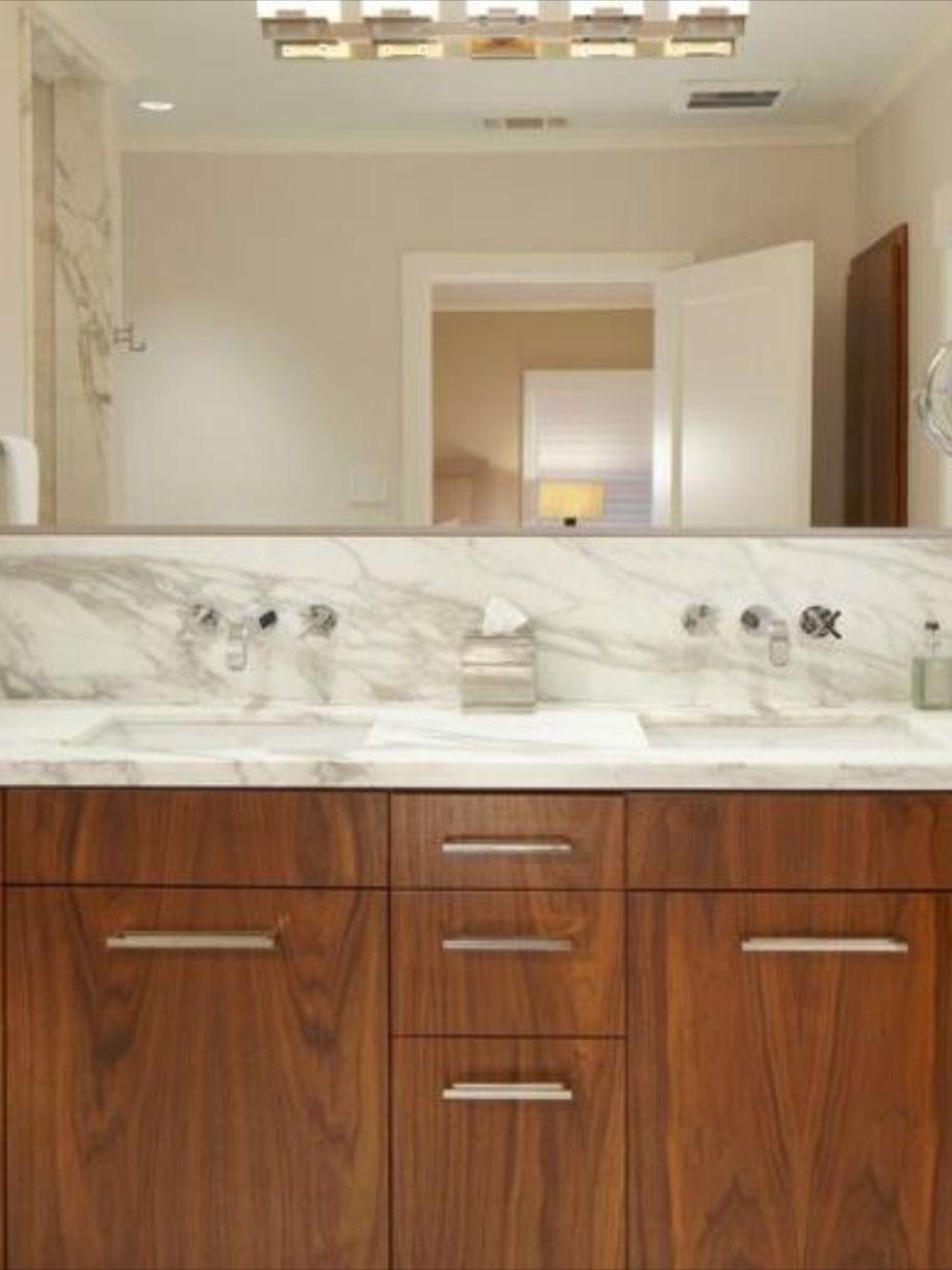 40++ L shaped bathroom wall cabinets custom