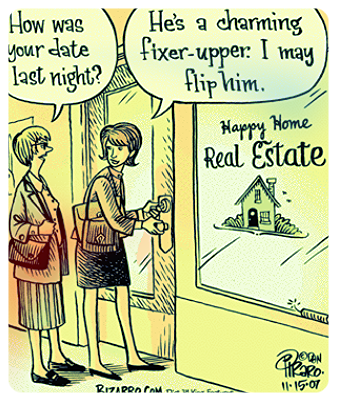 Contact Us Real Estate Humor Real Estate Memes Real Estate Quotes