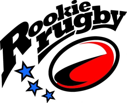 Rookie Rugby Usa Rugby For The Best Rugby Gear Check Out Http Alwaysrugby Com Usa Rugby Rugby Gear Rugby