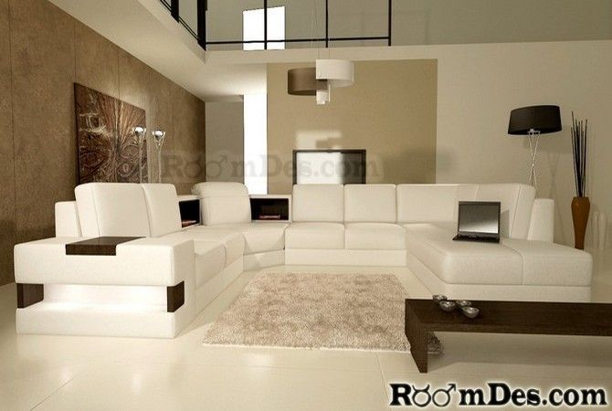 Contemporary Furniture Columbia Md In Philippine Show Leathers