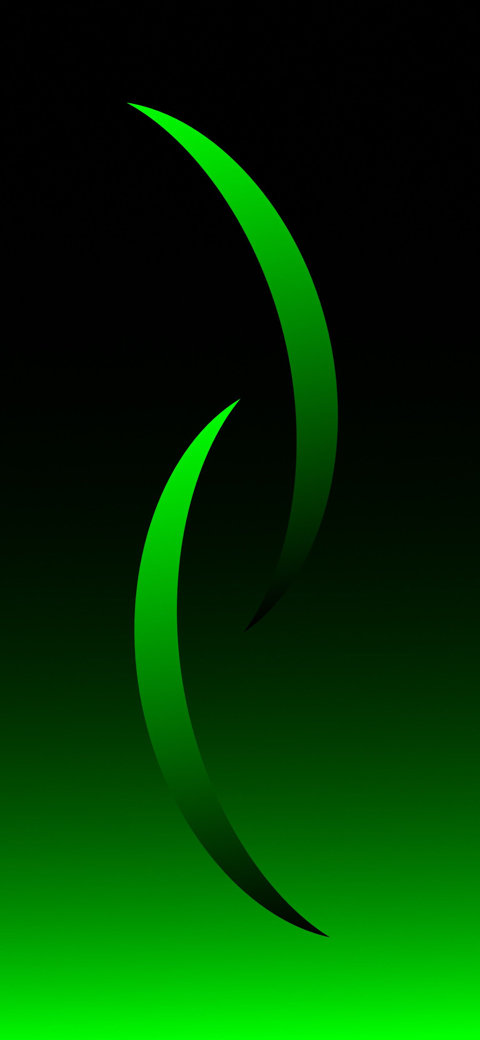 List of Best Green Phone Wallpaper HD Today by hotspot4u.net