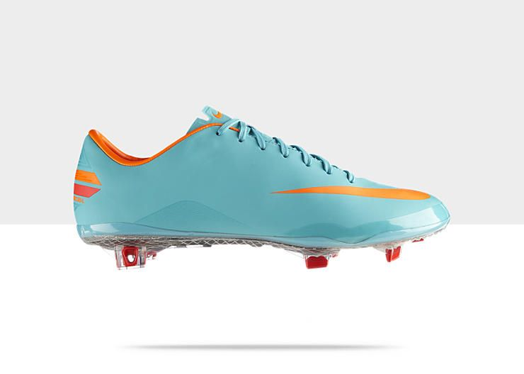 nike outlet cleats