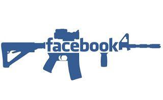 Cara Mengetahui Orang Yang Melihat Profil Facebook Kita Lewat Hp Aplikasi Cara Mengetahui Siapa Yang Melihat Profil Facebook Kita Ca Pengetahuan Jejaring Sosial