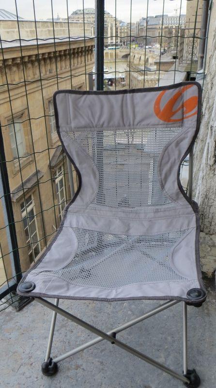 Location Chaise Basse Pliante Lgre Avec Housse Poids Max Support 65 Kg