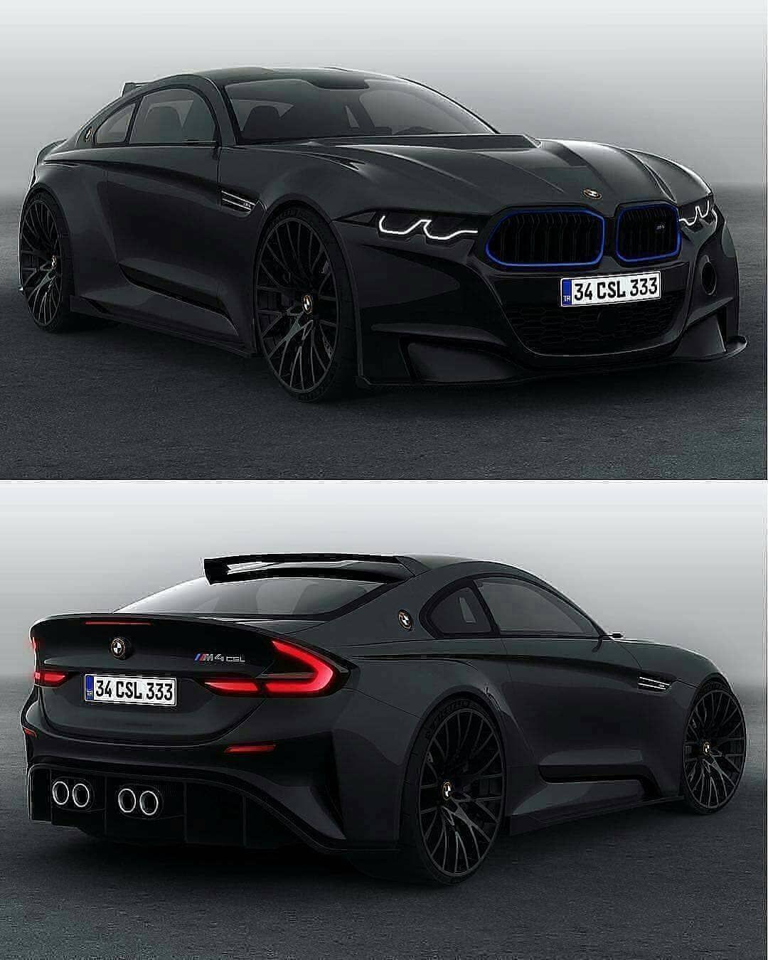 "bodybuilding & fitness on Instagram: ""BMW M4 Compact 😎😎😎 Follow @body.legendss . . .#cars #car #ferrari #carporn #like #carsofinstagram #speed #exoticcars #sportscar #supercars…"""