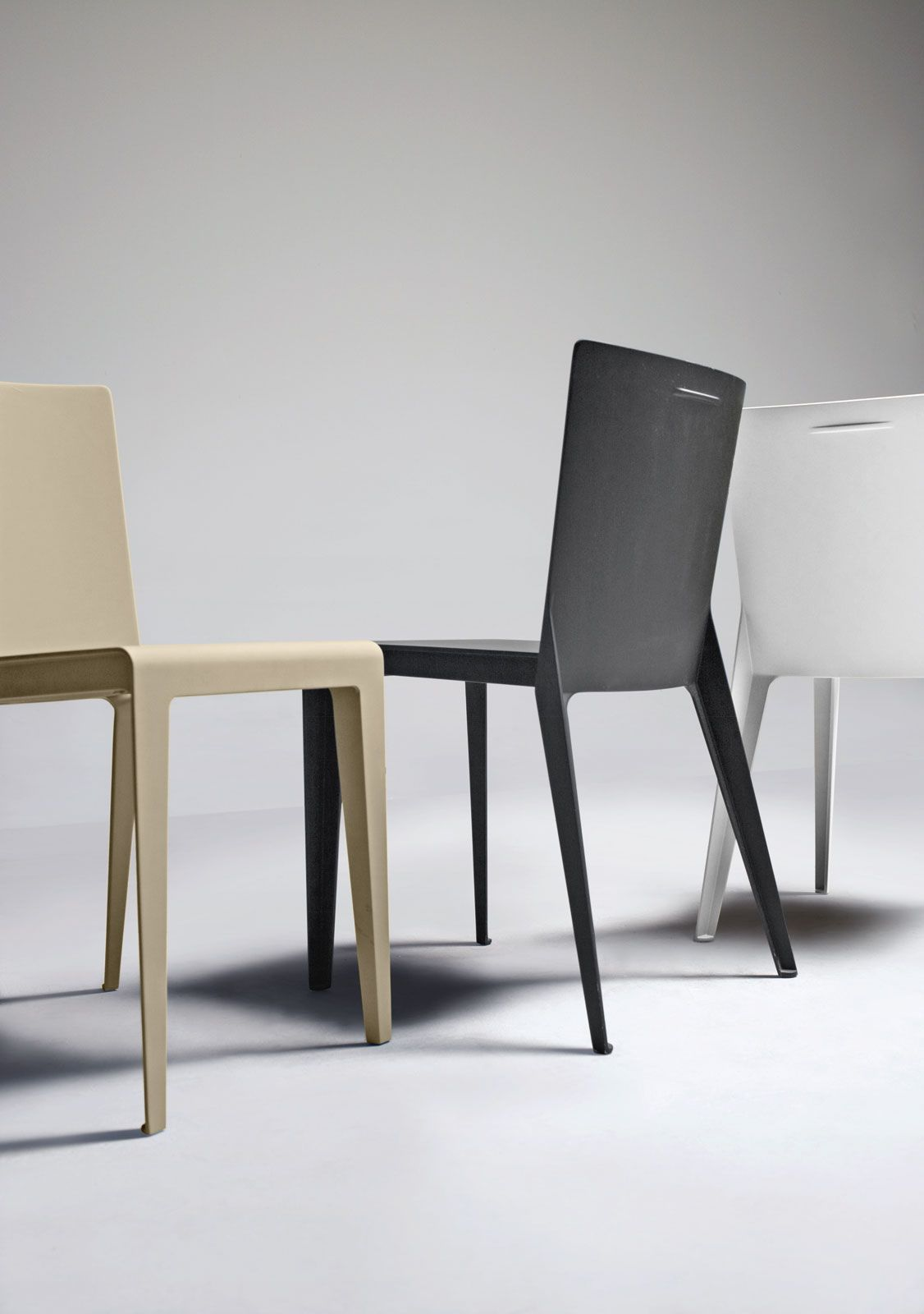 Alfa Chairs - Molteni   .S   Pinterest   Chair, Armchair ...