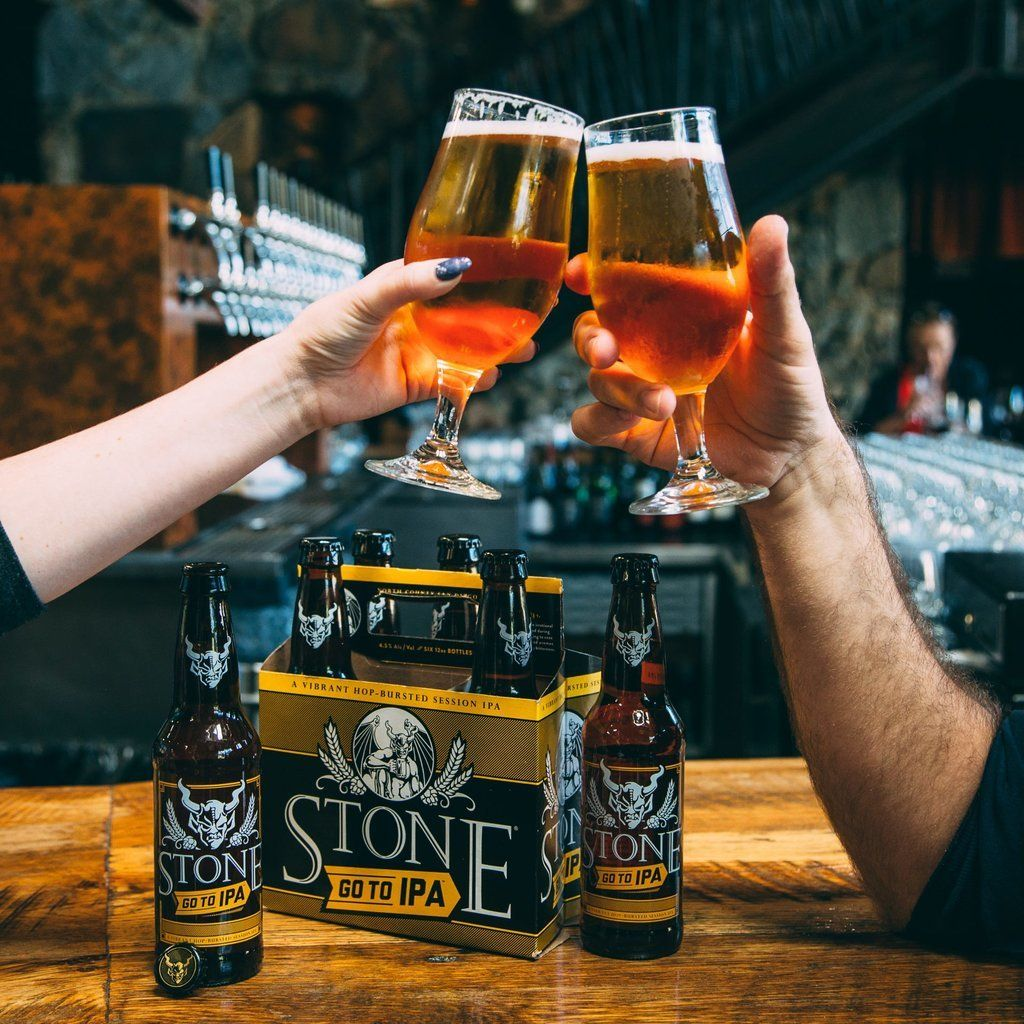 37+ Largest craft breweries in florida info
