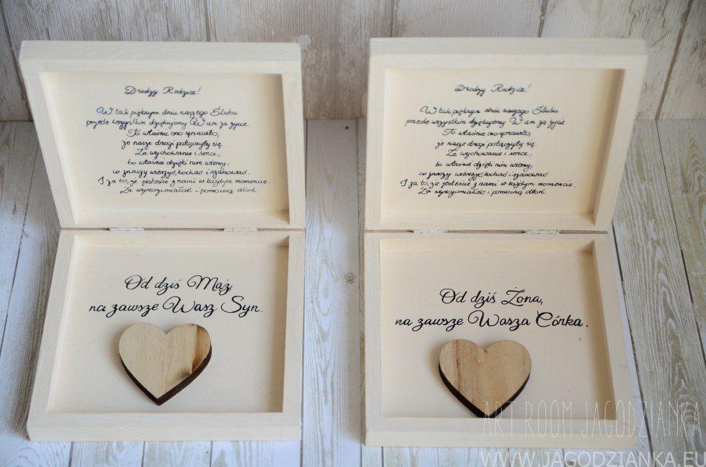 Podziekowania Dla Rodzicow Slub Pomysly Szukaj W Google Wedding Accesories Wedding Accessories Wedding