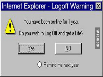 72 Windows Error Message Funny Funny Aplikasi