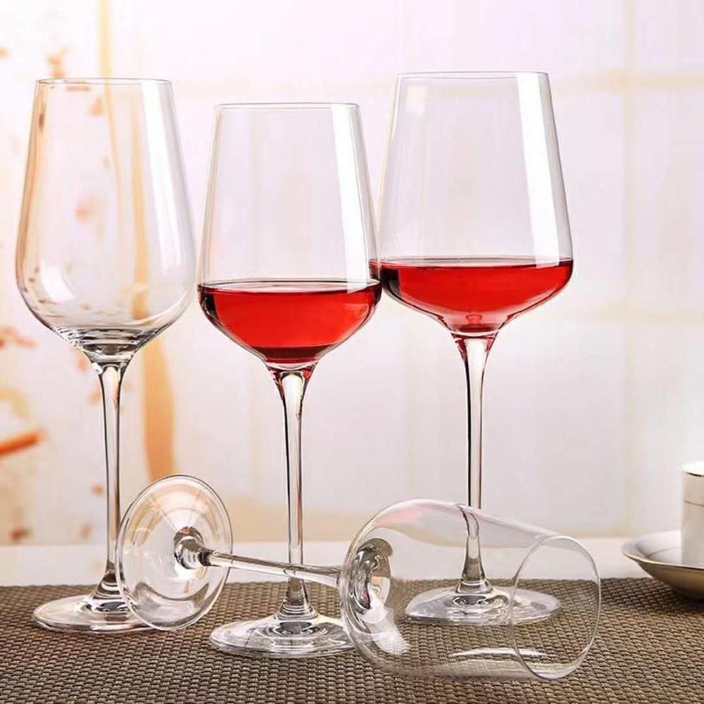 W07 Customized Lead Free Crystal Stemless Wine Glasses Buy Wine Glasses Crystal Stemless Wine Glasses Lead Free Wine Glasses Product On Alibaba Com