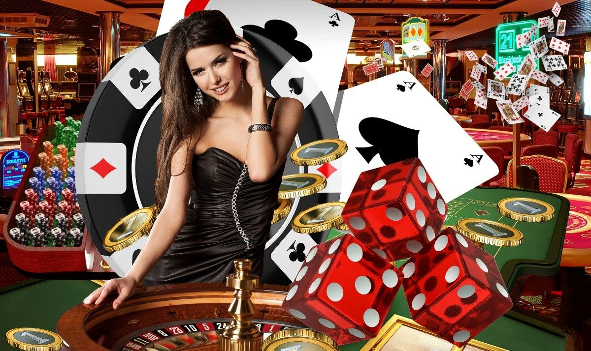 Nice girl in live casino las vegas for usa players and get no deposit bonus  #nodeposit #bonus | Online casino, Online casino games, Best online casino