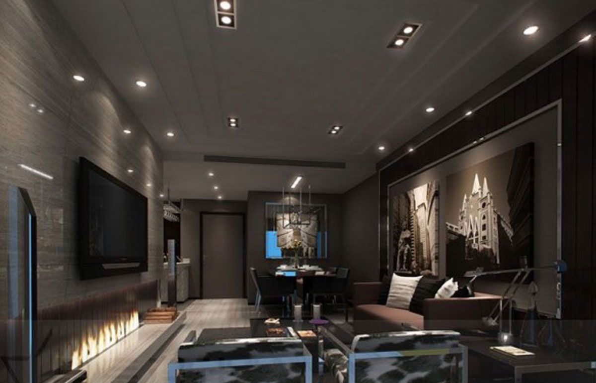Revolutionary Living Room Furniture Part 4