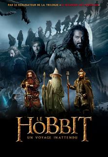 The Hobbit Stream German