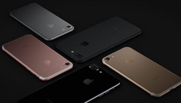 Apple Dan Yeni Iphone 7 Plus Reklamlari Https T Co 4o331dgevm Https T Co Zglrf2brya Mobile Tech Startups News Best Android Phone Iphone 7 Plus Iphone 7