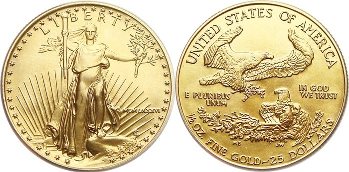 25 American Gold Eagle Value 1 2 Ounce Coin Helpu American Eagle Gold Coin Gold Coins Gold Bullion Coins