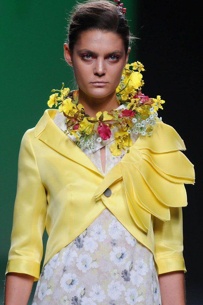 924460c4b devota & lomba fashions pics | Devota & Lomba - Detalles | BEBE MAX ...