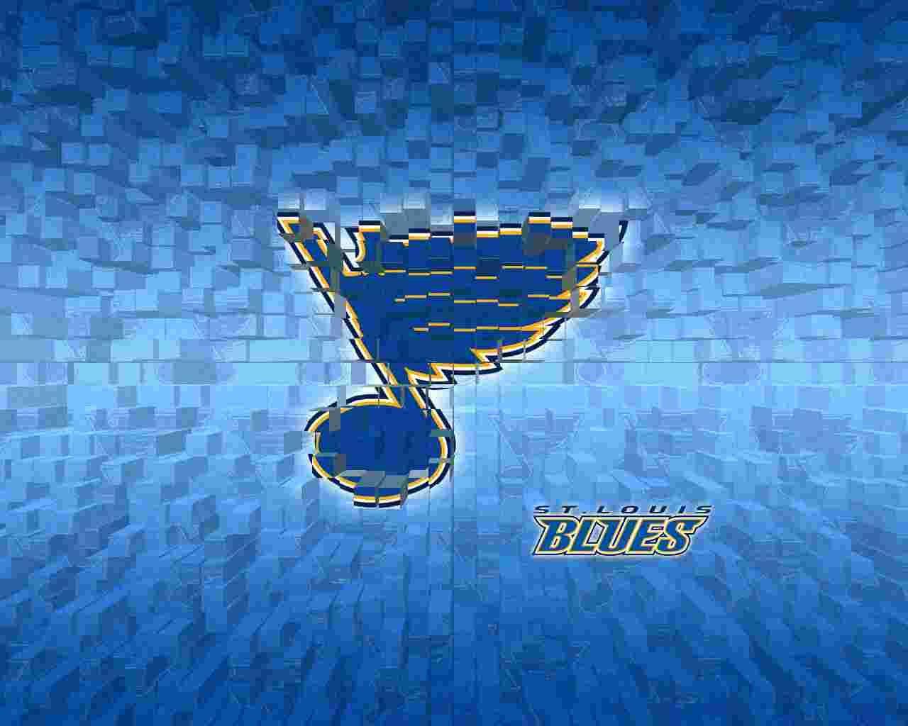 St Louis Blues St Louis Blues Wallpaper Saint Louis Blues