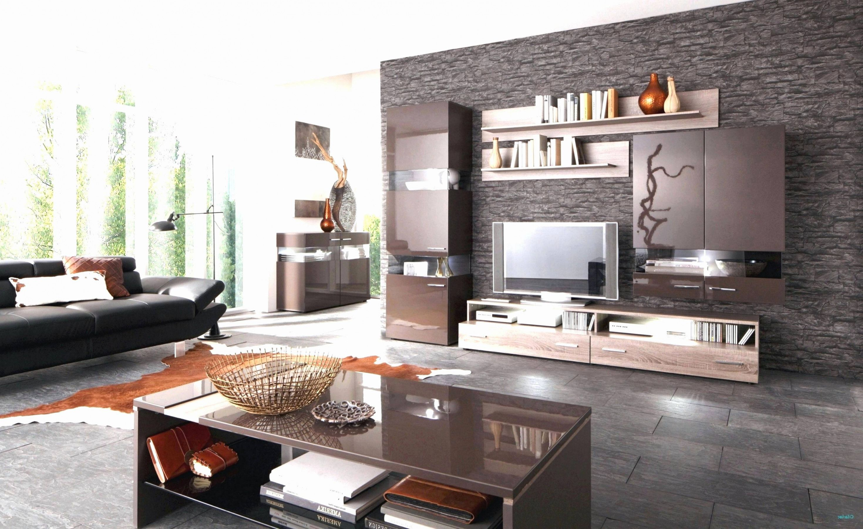 Best Of Holz Deko Wand Wohnzimmer Concept von Dekoration