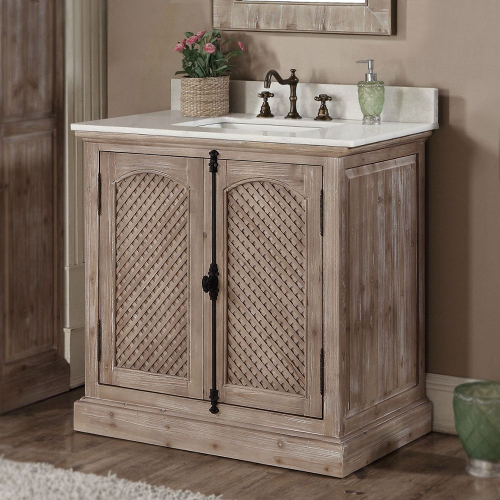 Overstock Com Online Shopping Bedding Furniture Electronics Jewelry Clothing More Bathroom Vanity Bathroom Sink Vanity Single Sink Bathroom Vanity