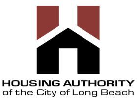 Housing Authority Of The City Of Long Beach In California Long Beach City Author