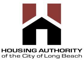 Housing Authority Of The City Of Long Beach In California Long Beach City Beach