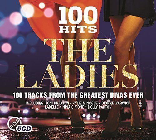 100 Hits The Ladies 100 Hits https://www.amazon.co.uk/dp/B01BUMBOH4/ref=cm_sw_r_pi_dp_x_IkXAyb6F53X5H