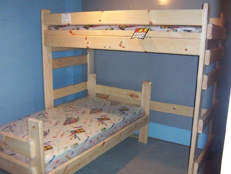Loft Bed Kopen.Perpendicular Beds Bed Bunk Beds Home