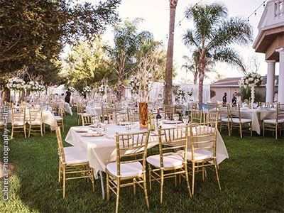 Find Central California Wedding Venues Central Valley California Wedding California Wedding Venues Wedding Venues