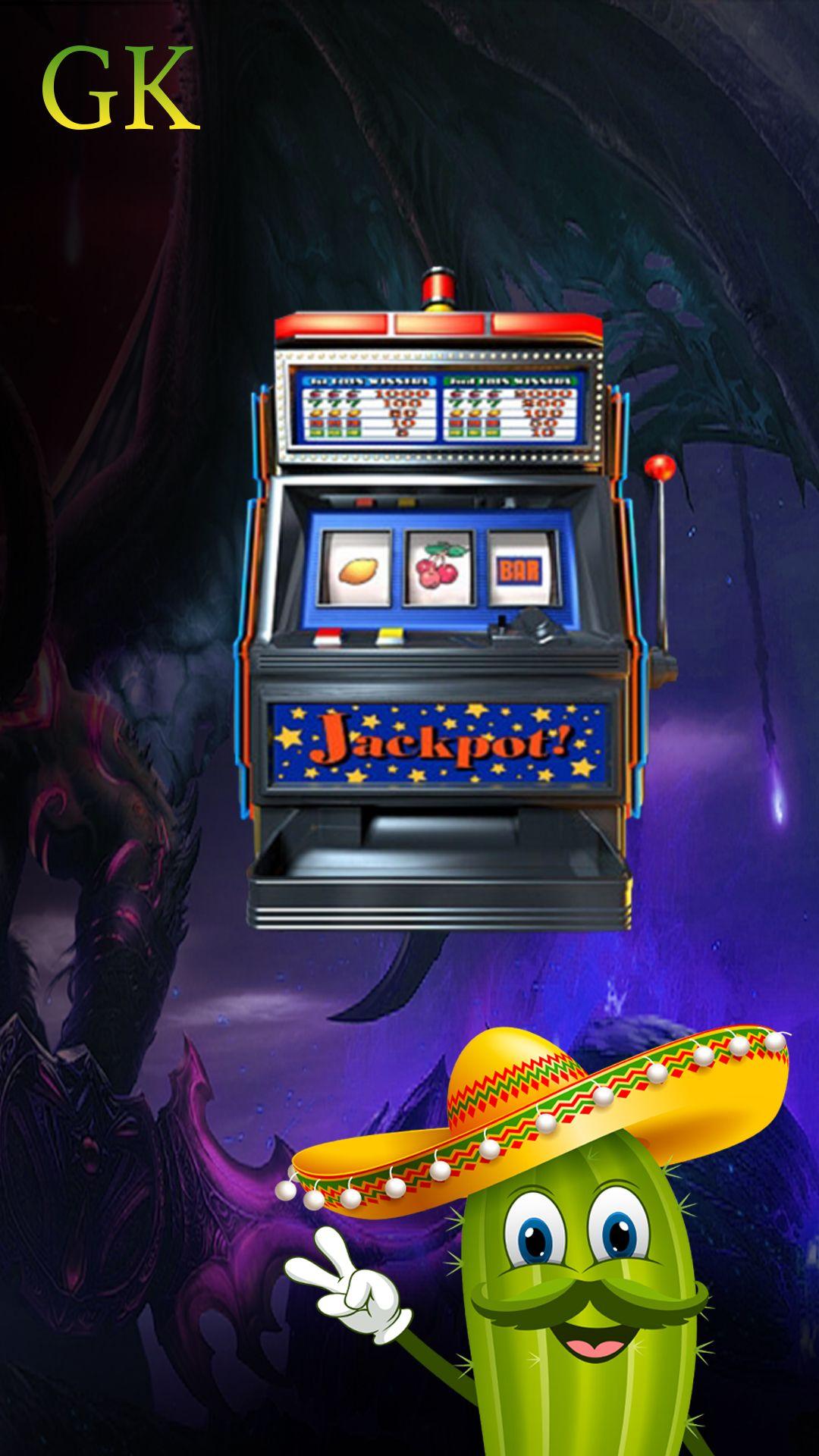 Бесплатны игровые автоматы без регистрации играть в игровые автоматы играть бесплатно