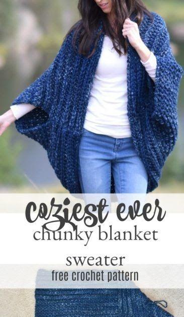 A Super Easy Crochet Pattern Patterns Pinterest Easy Crochet