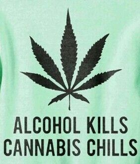 """weed4just2do0it: """""""""""