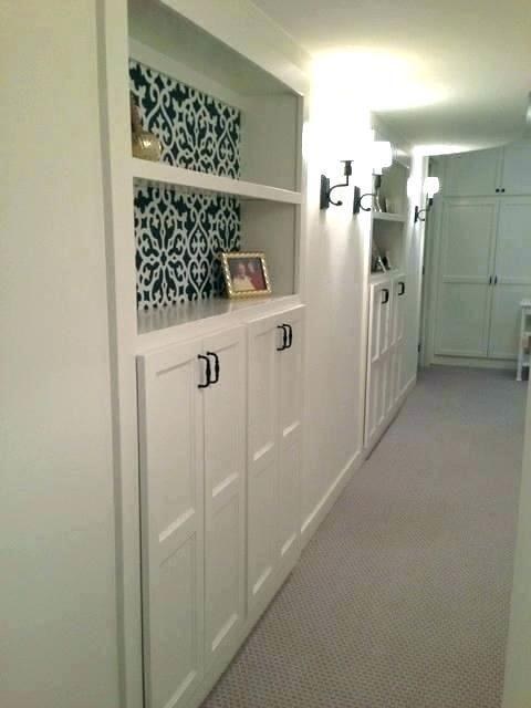 Image result for HALLWAY BOOKSHELVES BUILT IN #hallwaybookshelves Image result for HALLWAY BOOKSHELVES BUILT IN #hallwaybookshelves Image result for HALLWAY BOOKSHELVES BUILT IN #hallwaybookshelves Image result for HALLWAY BOOKSHELVES BUILT IN #hallwaybookshelves