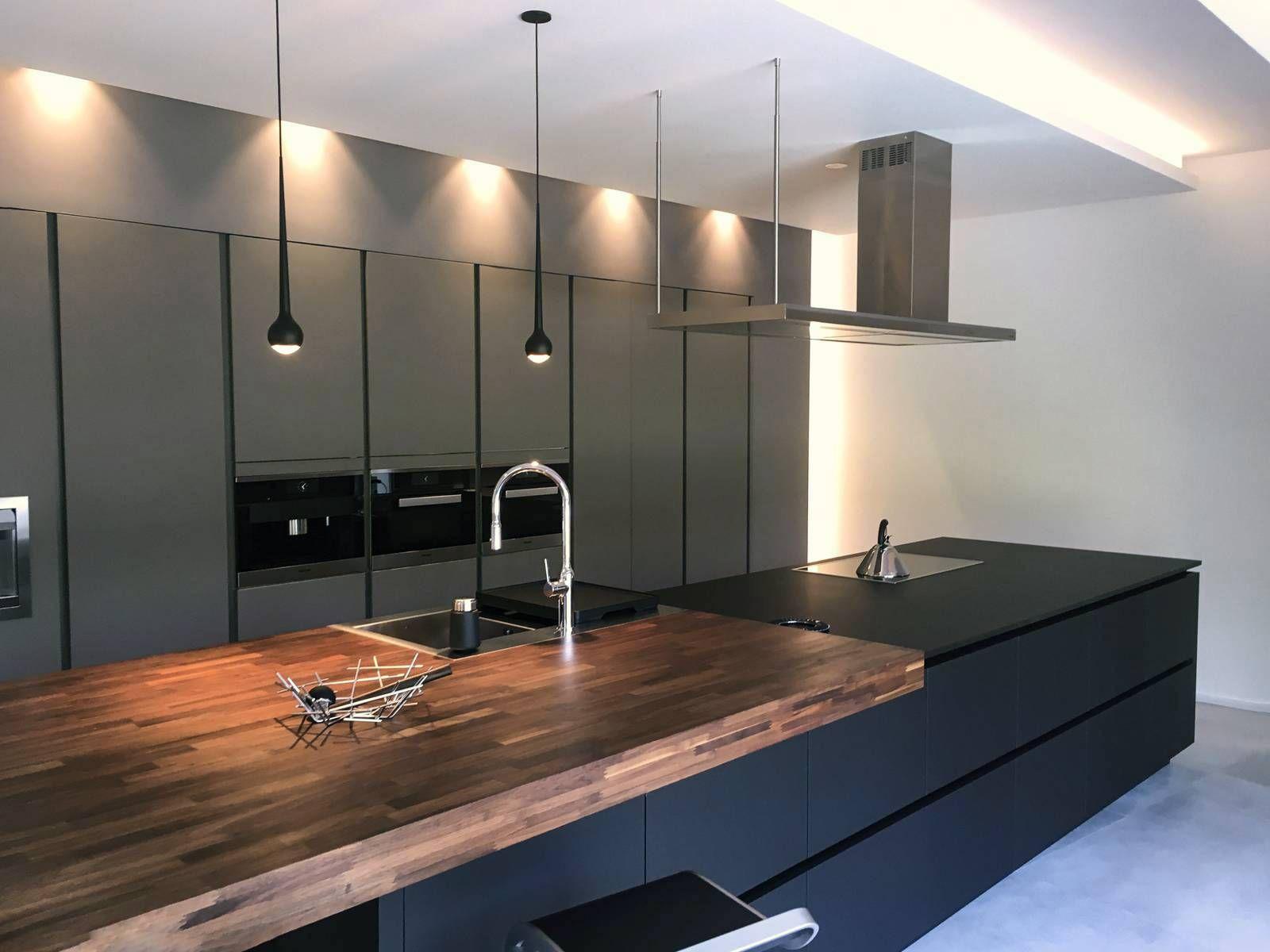 Rénovation et extension d\'une maison ancienne à Bourg-en ...