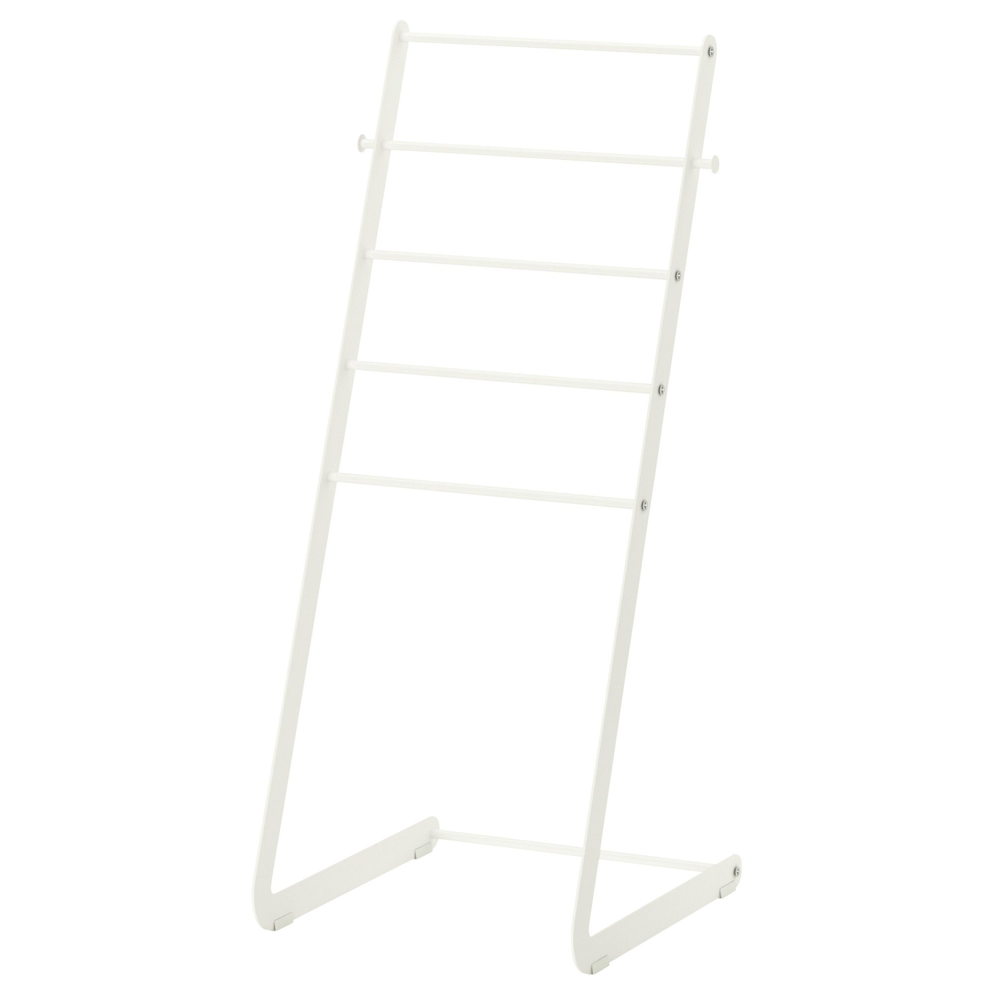 ENUDDEN Towel stand - IKEA