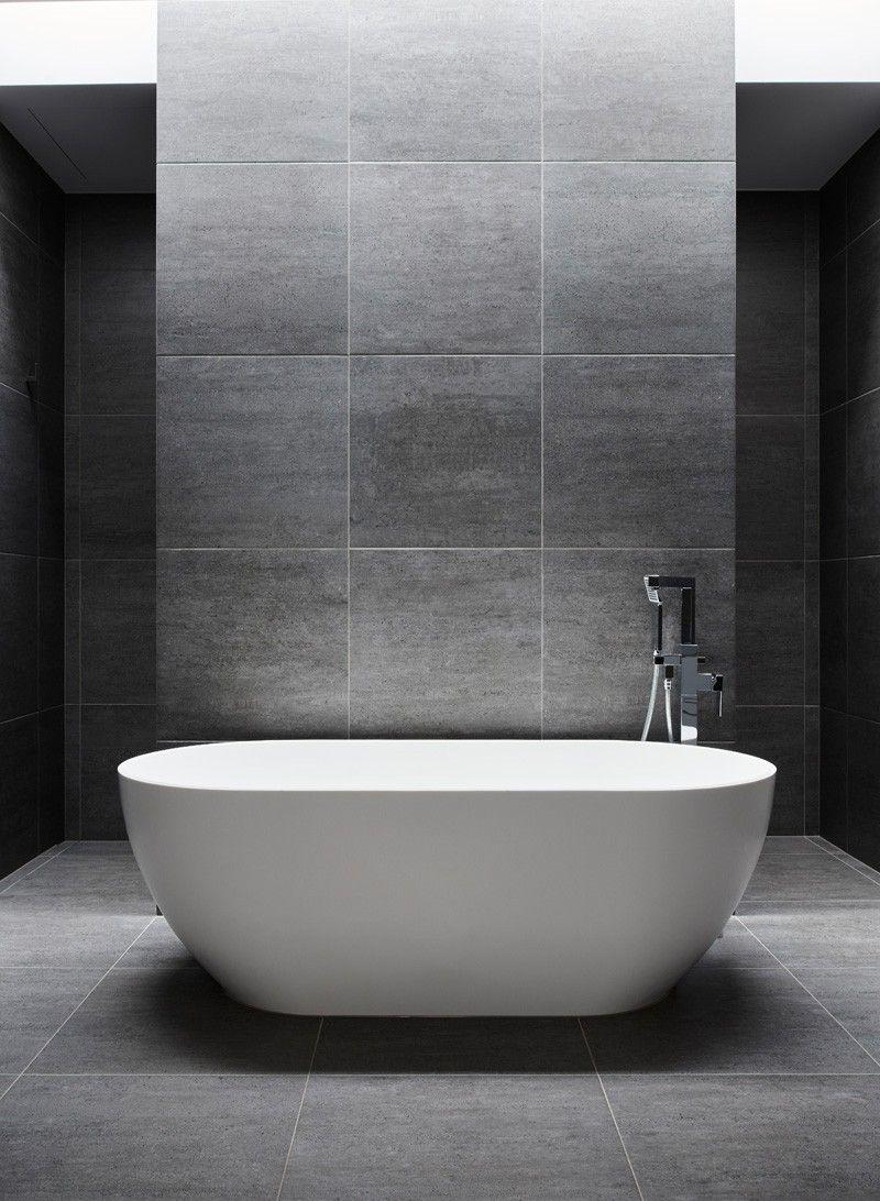 die besten 25 fliesen betonoptik ideen auf pinterest fliesen in betonoptik betonfliesen bad. Black Bedroom Furniture Sets. Home Design Ideas