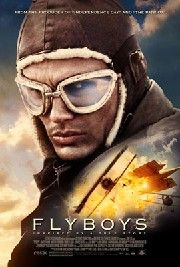 Entry 197 Flyboys Set Early 1917 Rotten Tomatoes War Movies Full Movies Online Free Movie Posters
