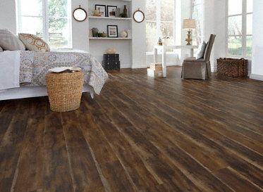St James Collection Laminate Flooring st james coretec plus luxury vinyl flooring Besten 17 Bilder Zu Floors Auf Virginia Lumber Liquidators Und Oliven