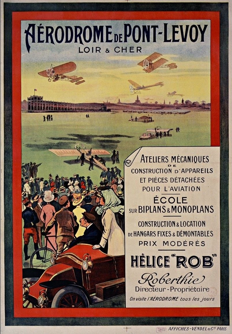 Pin By Cocodu08 On Transport Ancien In 2020 Aviation Posters Vintage Posters Airplane Poster